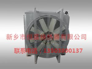 LQF2通用型油冷却器